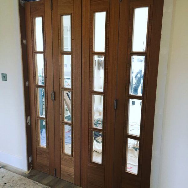 Carpentry in Poole