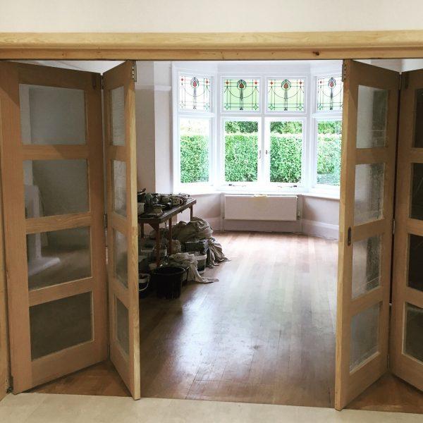 westbourne carpenters