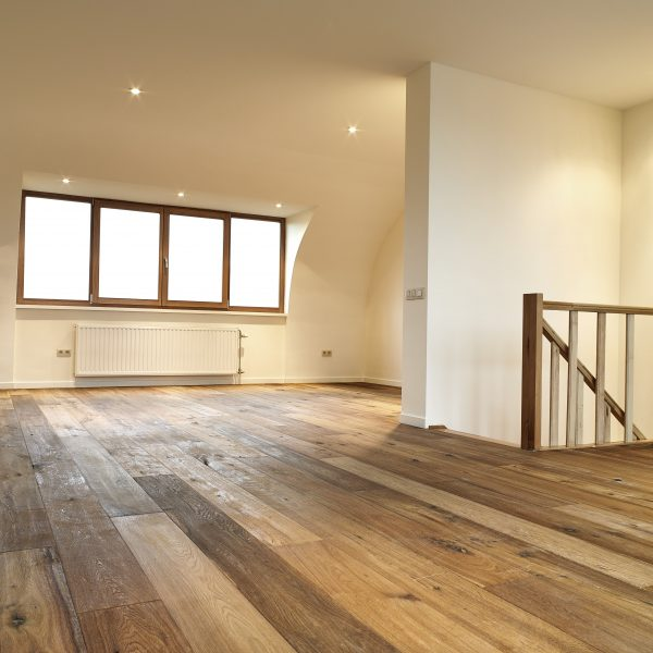 Wooden Flooring installers in Bournemouth