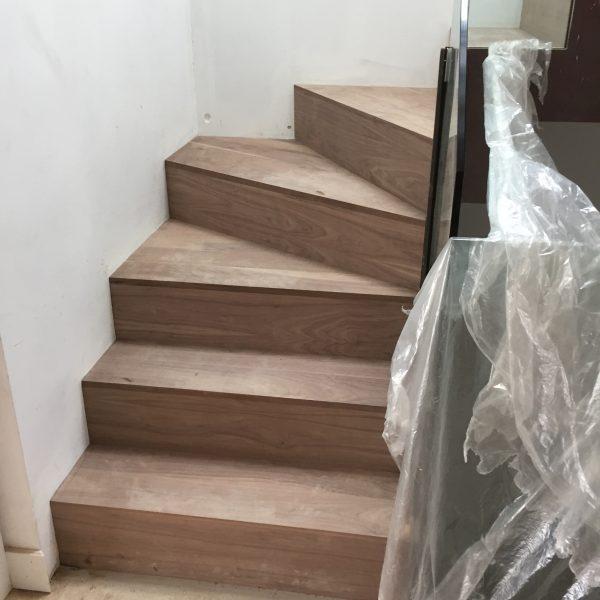 Bespoke Staircases Broadstone