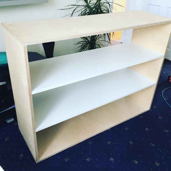 Poole Carpentry